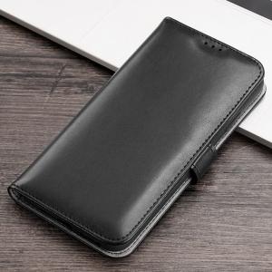 Pouzdro Dux Duxis Kado iPhone 12, 12 Pro (6,1), barva černá