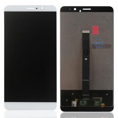 Dotyková deska Huawei MATE 9 + LCD bílá