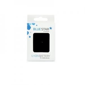 Baterie BlueStar Nokia N97, E52, E61, E63, E71, E90 (BP-4L) 1450mAh Li-ion