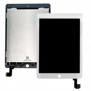 Dotyková deska Apple iPad AIR 2 + LCD bílá