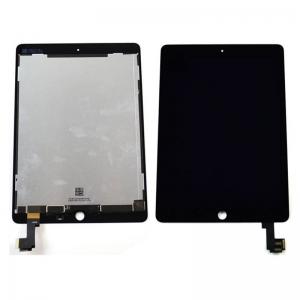 Dotyková deska Apple iPad AIR 2 + LCD černá