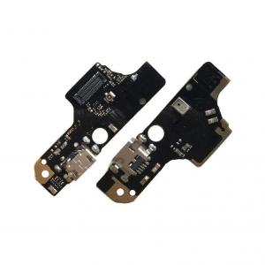 Nokia 2.3 flex pásek nabíjecí konektor