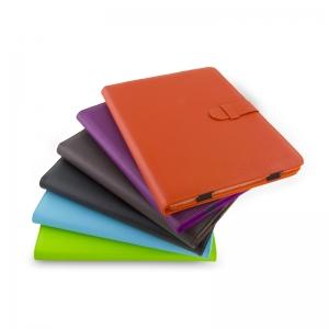 Pouzdro na tablet 9,7´´ Esperanza, barva oranžová