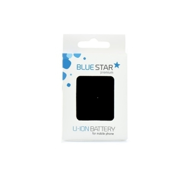 Baterie BlueStar Samsung i8260 Galaxy Core (B150AE) 2200mAh Li-ion