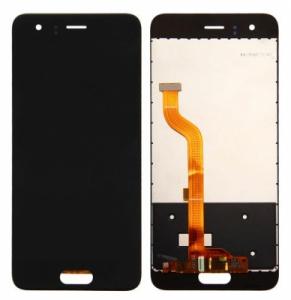 Dotyková deska Huawei HONOR 9 + LCD černá