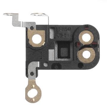 Flex iPhone 6S (4,7) flex GPS anténa
