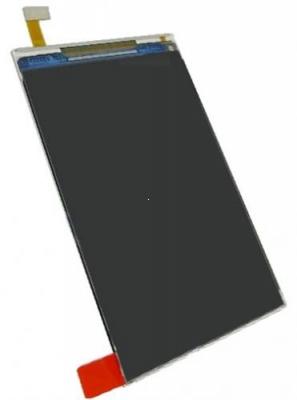 LCD displej Huawei Y300 Ascend