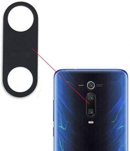 Sklíčko zadní kamery Xiaomi Mi 9T