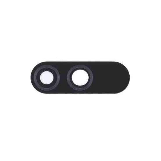 Sklíčko zadní kamery Xiaomi Redmi 9A