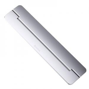 Stojánek na tablet Baseus SUZC-0S, barva stříbrná