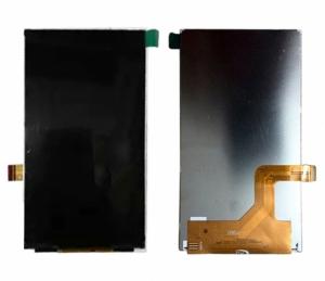 LCD displej Huawei Y3 II ver. 4G