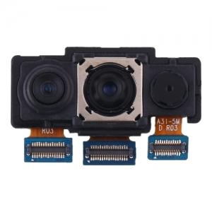 Samsung A415 Galaxy A41 flex pásek zadní kamera