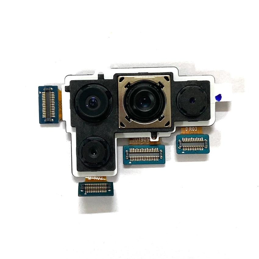 Samsung A515 Galaxy A51 flex zadní kamera