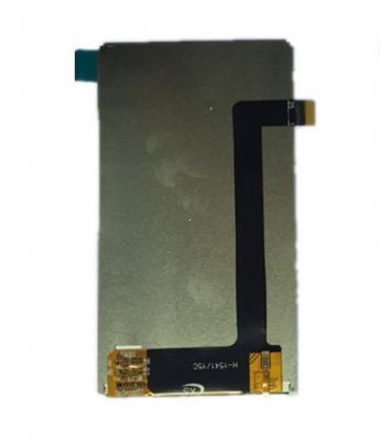 LCD displej Huawei Y5 (Y541)
