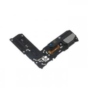 Zvonek (buzzer) Samsung G975 Galaxy S10 PLUS