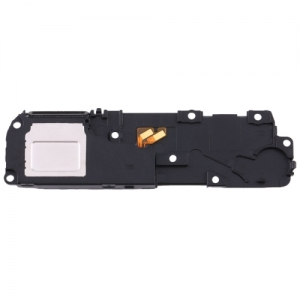 Zvonek (buzzer) Huawei P40 LITE