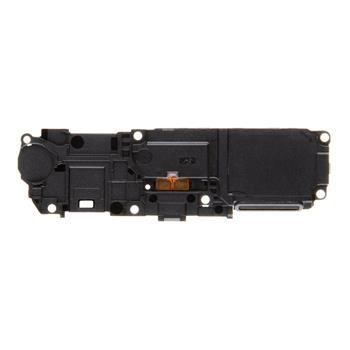 Zvonek (buzzer) Huawei P40 LITE E