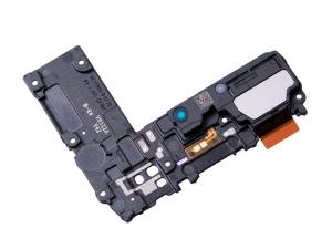 Zvonek (buzzer) Samsung G970 Galaxy S10e