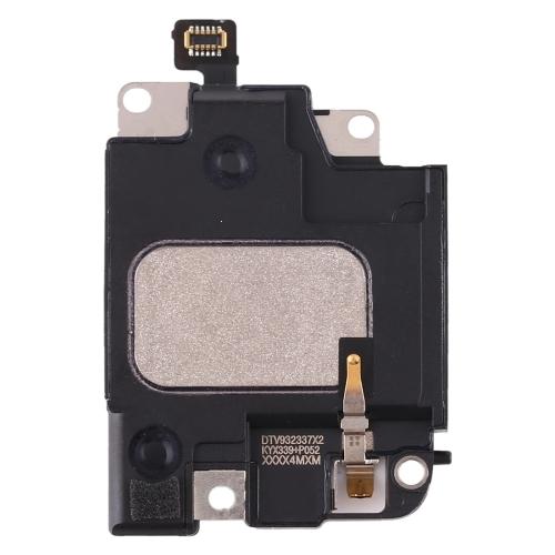 Buzzer (zvonek) iPhone 11 PRO MAX (6,5)