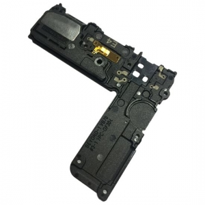 Zvonek (buzzer) Samsung G973 Galaxy S10