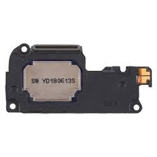 Zvonek (buzzer) Huawei HONOR 8X