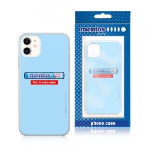 Pouzdro iPhone 12, 12 Pro (6,1) Mentos, vzor 031
