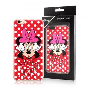 Pouzdro iPhone 12, 12 Pro (6,1) Mickey Mouse, vzor 016