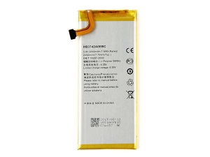 Baterie Huawei HB3742A0EBC 2000mAh Li-ion (Bulk) - P6