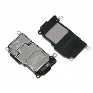 Buzzer (zvonek) iPhone 8 (4,7)