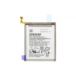 Baterie Samsung EB-BA202ABU 3000mAh Li-ion (Bulk) - A20e