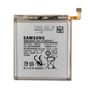 Baterie Samsung EB-BA405ABE 3100mAh Li-ion (Bulk) - A40