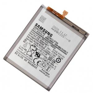 Baterie Samsung EB-BA415ABY 3500mAh Li-ion (Bulk) - A41