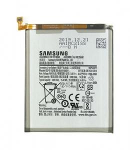 Baterie Samsung EB-BA515ABY 4000mAh Li-ion (Bulk) - A51