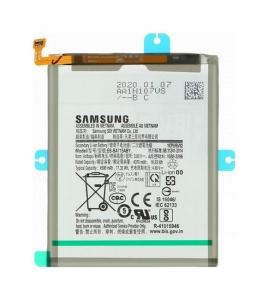 Baterie Samsung EB-BA715ABY 4500mAh Li-ion (Bulk) - A71