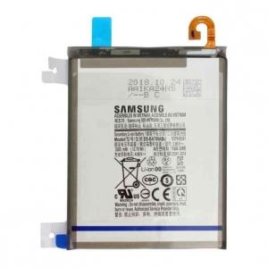 Baterie Samsung EB-BA750ABU 3300mAh Li-ion (Bulk) - A750