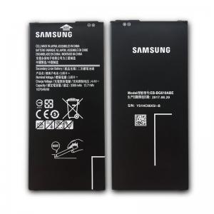 Baterie Samsung EB-BG610ABE 3300mAh Li-ion (Bulk) - J415, J610