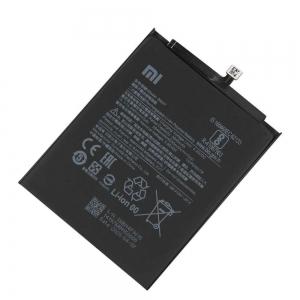 Baterie Xiaomi BM4F 3940mAh - Mi 9 lite, A3 - bulk