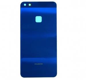 Huawei P10 LITE kryt baterie modrá