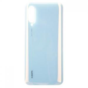 Xiaomi Mi 9 LITE kryt baterie bílá