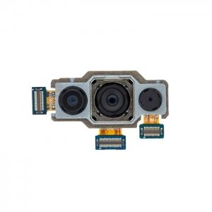 Samsung A715 Galaxy A71 flex zadní kamera