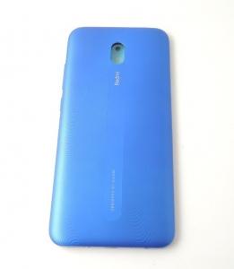 Xiaomi Redmi 8A kryt baterie blue