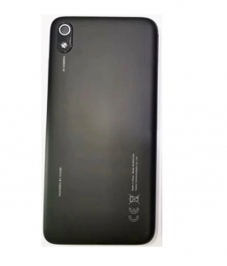 Xiaomi Redmi 7A kryt baterie black