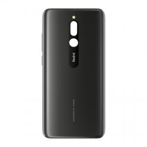 Xiaomi Redmi 8 kryt baterie black