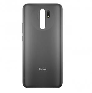 Xiaomi Redmi 9 kryt baterie grey