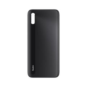 Xiaomi Redmi 9A kryt baterie grey