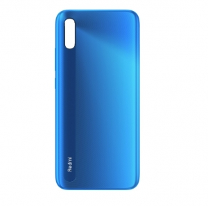 Xiaomi Redmi 9A kryt baterie blue