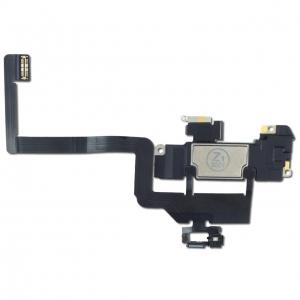 Flex iPhone 11 (6,1) reproduktor + propojovací flex