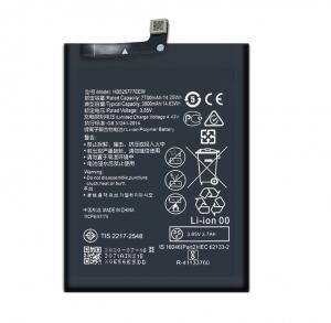 Baterie Huawei HB525777EEW 3800mAh Li-ion (Bulk) - P40