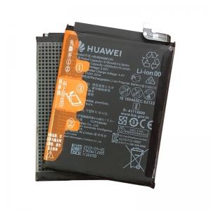 Baterie Huawei HB486586ECW 4100mAh Li-ion (Bulk) - P40 LITE