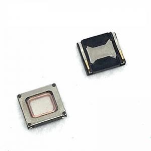Reproduktor (sluchátko) Huawei HONOR 8X